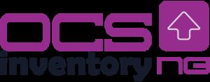OCS inventory ubuntu 16.04